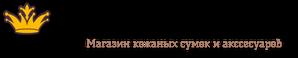 Интернет-магазин мужских сумок «МодернГранд»