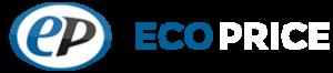 EcoPrice