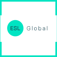 ESL Global