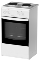 Darina S EM521 404 W