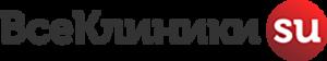 ВсеКлиники.Su-каталог наркологических центров