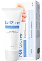 Мазь от грибка NailZone