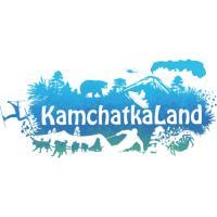 Kamchatkaland