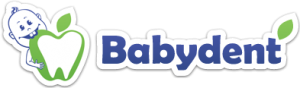 Детская стоматологическая клиника «Бебидент»