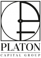 PLATON Capital Group