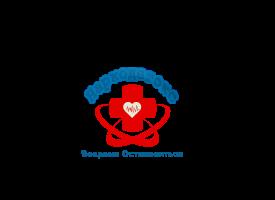 """Медицинский центр """"Наркодетокс"""""""