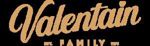 Valentain Family - Российский производитель замороженной выпечки и полуфабрикатов из теста
