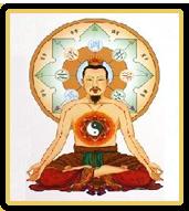 """Центры Китайской Традиционной Медицины """"Млечный Путь"""""""
