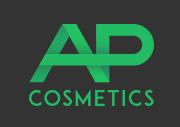 AP-COSMETICS