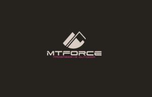 MTFORCE