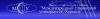 Институт стран Востока и Африки ПНВЗ «Международный славянский университет» (ИСВиА ПНВЗ МСУ)