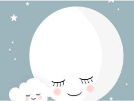 Счастливая мама  онлайн школа материнства и детства