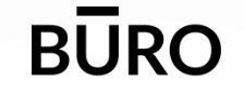 Студия дизайна интерьера BURO
