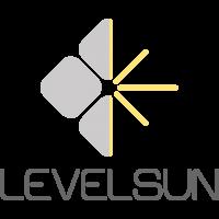 LevelSun