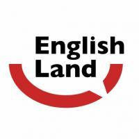 """Школа английского языка """"EnglishLand"""""""
