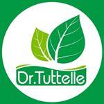 Dr. Tuttelle