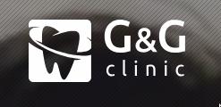 G&G Clinic