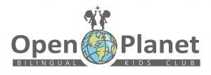 Английский детский сад OpenPlanetCLub