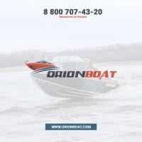ORIONBOAT