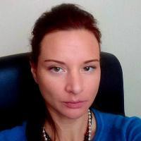 Екатерина Гилева нумеролог
