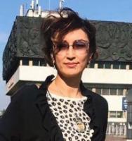 Лира Хасен нумеролог