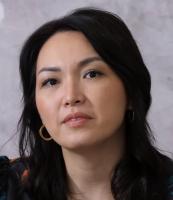 Каролина Ахон нумеролог