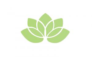 YogaDoca.com — портал о йоге