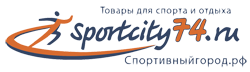 Sportcity74.ru Иркутск