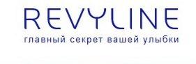 Официальное представительство Revyline в Санкт-Петербурге