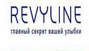 Официальное представительство Revyline в Крыму