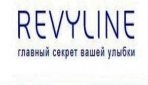 Официальное представительство Revyline в Беларуси