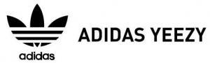 Adidas Yeezy (Дисконт-центр кроссовок Адидас)
