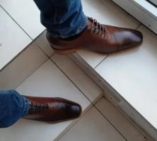 Туфли Chablis от Chataine