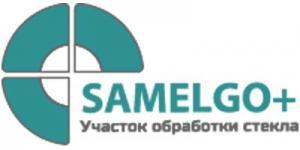 ЧУП «Самелго-Плюс» - обработка стекла и зеркал