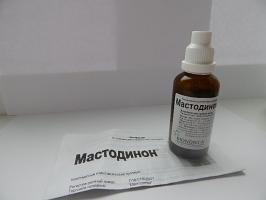 Фармацевтическая фирма  «Бионорика СЕ»
