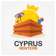 CyprusRenters.com