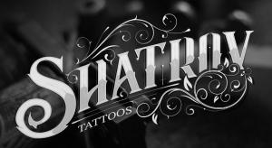Shatrovtattoo