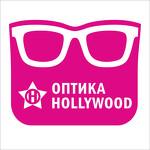 Оптика Hollywood - Сеть салонов оптики