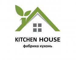 Фабрика кухонь Kitchen House (Китчен Хауз)