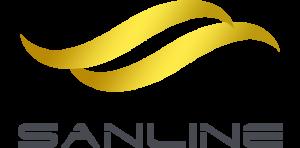 Sanline