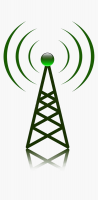 Усиление сигнала сотовой связи и мобильного интернета – «gsm-link»