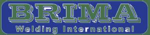 Brima - сварочные инверторы