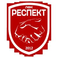 Респект Плюс Екатеринбург