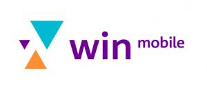 Оператор сотовой связи Win mobile