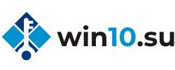 Win10.su