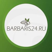Интернет-магазин «Barbaris24.ru»
