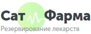 ООО «Сат-Фарма»