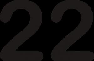 22 Филиал Уфа