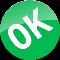 Okkupim - скупка ноутбуков