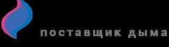 ИванКальян.ру